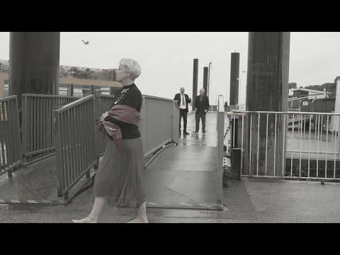 """Müllerin Trio 2019: """"Ein Schiff wird kommen"""""""